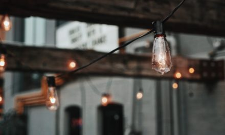 Bonded Warehouse to host monthly live music sessions