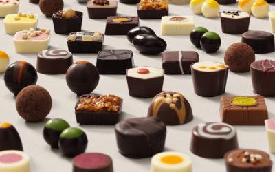 Hotel Chocolat comes to Sunderland
