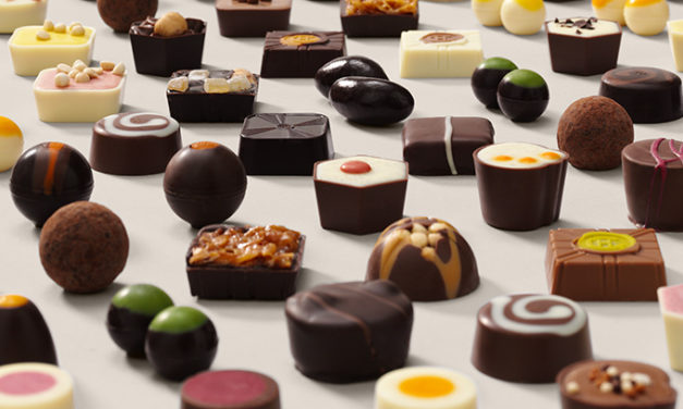 Hotel Chocolat comes to Sunderland