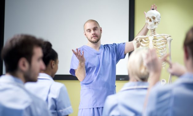 New medical school to open at University of Sunderland