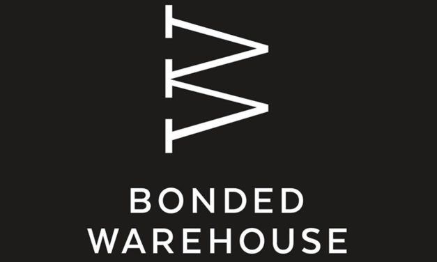 Fat Hippo takeover at Bonded Warehouse