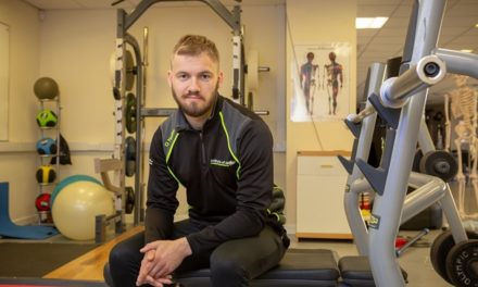 Funding to help Sunderland students improve mental health