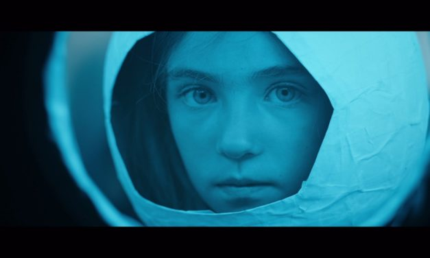 Sunderland Shorts Film Festival draws in the crowds