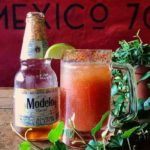 New Mexican restaurant opens up in Sunderland's culture quarter