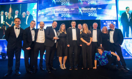 Go North East scoops two more awards