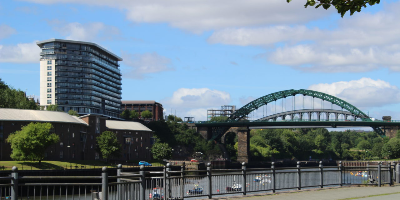 Interesting facts about Sunderland