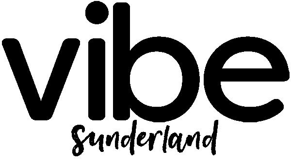 Sunderland Vibe
