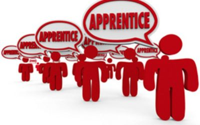 New apprenticeship for mental health staff