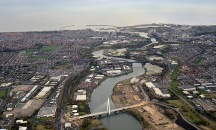 Last call for feedback on landmark Sunderland Plan
