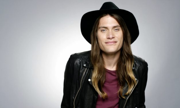 James Bay named Pop Recs patron
