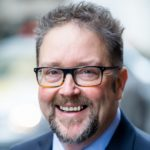 Gentoo appoints new chief executive