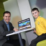 Coding club returns for a second time