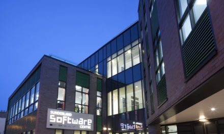 Sunderland named among the UK's top tech cities