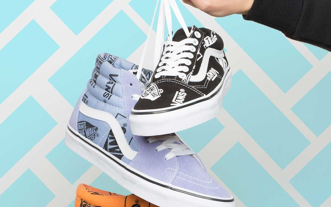 Schuh offers insight into purchases