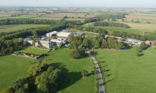 College merger to create an ambitious new future for the region