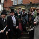 Celebrating Sunderland – Literature Festival goes local