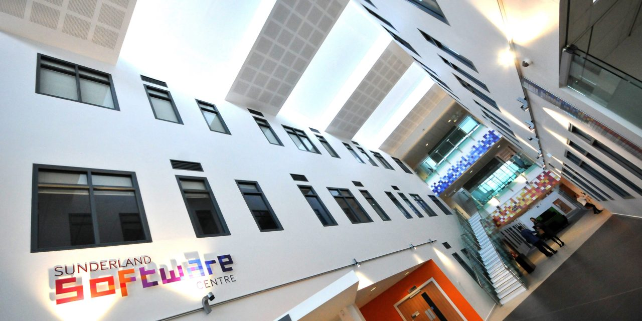 Software firms set for further expansion