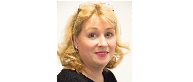 Sunderland BID unveils business plan