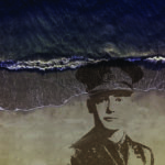 Sunderland Culture commemorates Armistice Day with a commission by 1418 Now and Danny Boyle