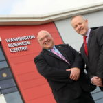 One becomes six in fast-growing financial advice firm