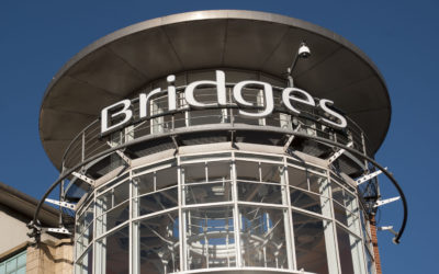 the Bridges: Offers of the week