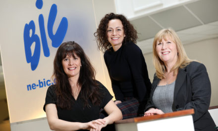 North East BIC launches new round of innovation funding to support SMEs