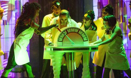Legendary musical extravaganza returns to Sunderland