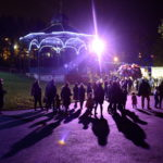 New home for Sunderland's Festival of Light