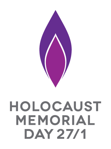 Sunderland prepares for holocaust memorial day