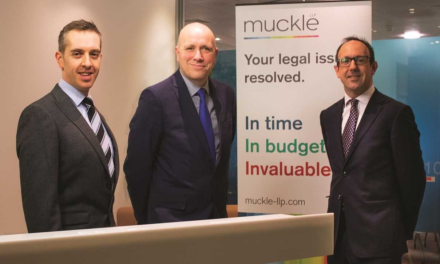 Leading law firm lays on Brexit advice for North East businesses