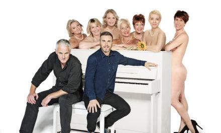 The award-winning musical Calendar Girls set to play Sunderland Empire next month