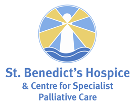 Trustees needed to drive forward hospice's future