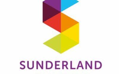 Sunderland to host prestigious Arts Council collection