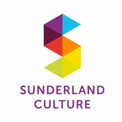 Sunderland to host prestigious Arts Council collection