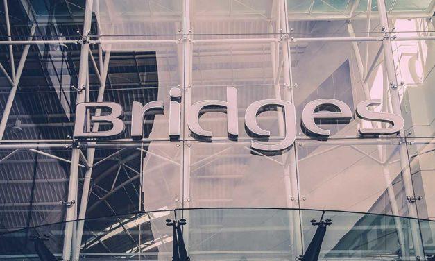 The Bridges proves it's a good sport