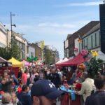 Sunderland Food and Drink Festival a success