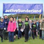 Sunderland celebrates hundreds of local people