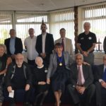 Charity begins at home in Sunderland