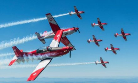 GETTING THERE – Sunderland Airshow Travel