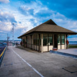 Next steps for Coastal Communities seafront transformation