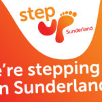 Sunderland, it's time to step up and be counted!