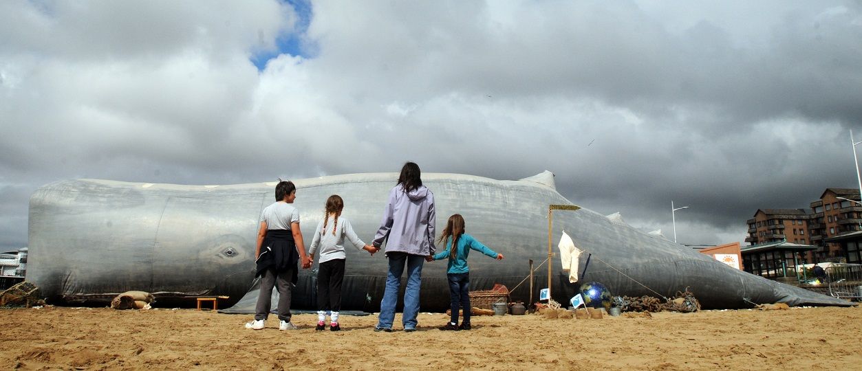 Sunderland set to host new river festival