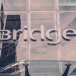 The Bridges opens quiet room for shoppers