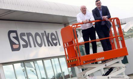 Cherry-picking Snorkel's success in Sunderland