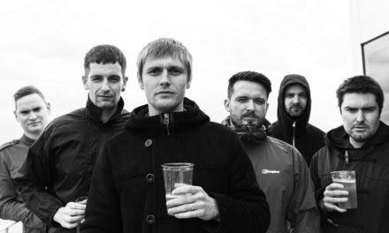 Tickets go on sale for new Sunderland music festival