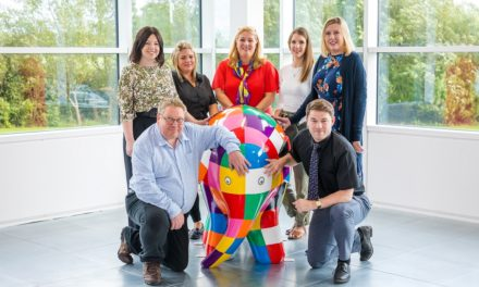 Sunderland welcomes Elmer
