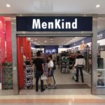 Menkind returns to Sunderland with new store opening