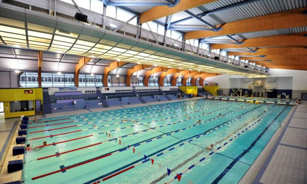 World Transplant Games events in Sunderland – what you can see where and when