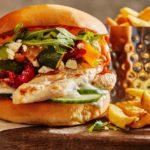 What's on the menu for Sunderland Restaurant Week?