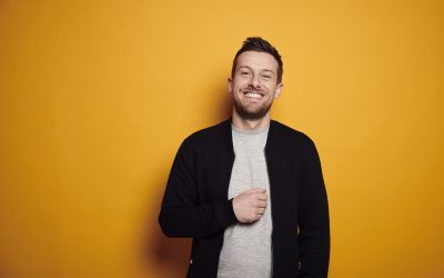 SUNDERLAND ARE BACKING STRICTLY'S CHRIS RAMSEY IN HIS BLACKPOOL DEBUT